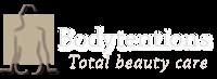 Bodytentions